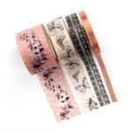 Prima - Cherry Blossom Collection - Decorative Tape