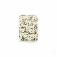 Prima - My Prima Planner Collection - Travelers Journal - Passport - Insert - Oh Toile