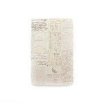 Prima - My Prima Planner Collection - Travelers Journal - Personal - Insert - Old Letter