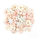 Prima - Love Story Collection - Flower Embellishments - Marseille