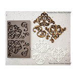 Prima - Re-Design Collection - Mould - Hollybrook Ironwork