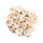 Prima - Santorini Collection - Flower Embellishments - Ammoudi