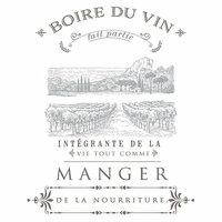 Re-Design - Transfer - Boire Du Vin