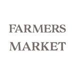 Prima - Re-Design Collection - Transfer - Farmers Market
