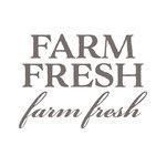Prima - Re-Design Collection - Transfer - Farm Fresh