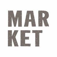 Re-Design - Transfer - Market