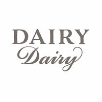 Re-Design - Transfer - Dairy