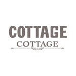 Prima - Re-Design Collection - Transfer - Cottage