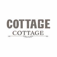 Re-Design - Transfer - Cottage