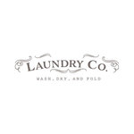 Prima - Re-Design Collection - Transfer - Laundry