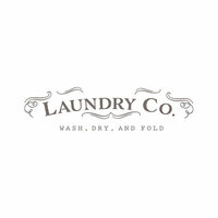 Re-Design - Transfer - Laundry