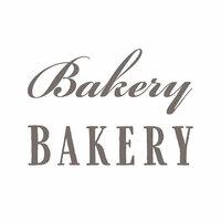 Re-Design - Transfer - Fresh Bakery