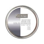 Prima - Re-Design Collection - Wax Paste - Vega