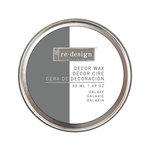 Prima - Re-Design Collection - Wax Paste - Galaxy