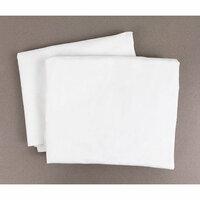 Re-Design - Textiles - Curtains
