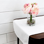 Prima - Re-Design Collection - Textiles - Table Runner