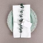 Prima - Re-Design Collection - Textiles - Napkin Set
