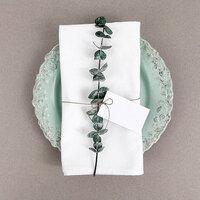 Re-Design - Textiles - Napkin Set