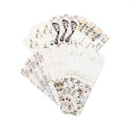 Prima - Lavender Frost Collection - Tickets