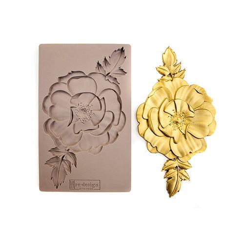 Re-Design - Mould - In Bloom