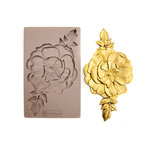 Prima - Re-Design Collection - Mould - In Bloom