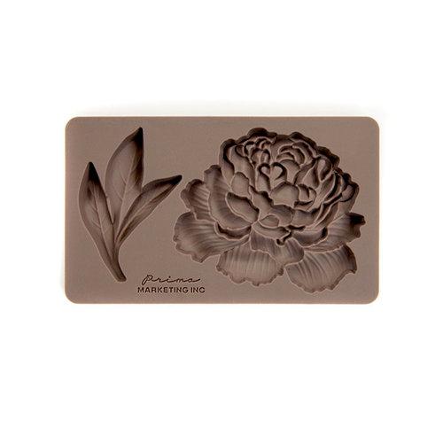 Prima - Midnight Garden Collection - Mini Mould