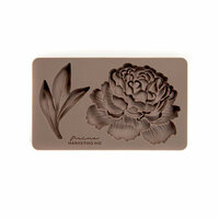 Prima - Midnight Garden Collection - Mini Mould