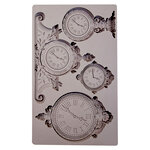 Prima - Re-Design Collection - Mould - Elisian Clockworks