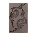 Prima - Re-Design Collection - Mould - Etruscan Accents