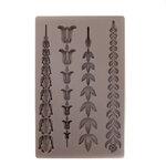 Prima - Re-Design Collection - Mould - Italian Villa Scrolls