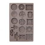 Prima - Re-Design Collection - Mould - Regal Filaments