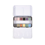 Prima Vintage Pastels Watercolors