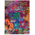 Prima - Re-Design Collection - Transfer - Patchwork