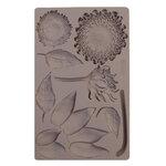 Re-Design - Decor Moulds - Forest Treasures