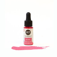Prima - Art Philosophy - Concentrated Watercolors - Blush
