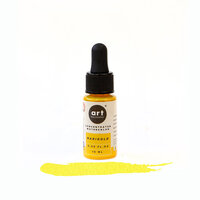 Prima - Art Philosophy - Concentrated Watercolors - Marigold