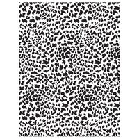 Re-Design - Transfers - Cheetah