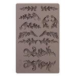 Re-Design - Decor Moulds - Delicate Flora