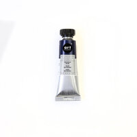 Prima - Art Philosophy Collection - Artist Grade Watercolor Tubes - Prussian Blue