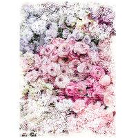 Re-Design - Mulberry Tissue - Esmee