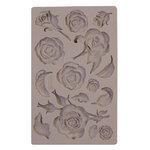 Re-Design - Decor Moulds - Fragrant Roses