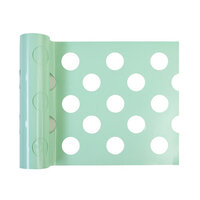 Re-Design - Stencil - Stick and Style Roll - Multi-Large Dot