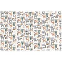 Re-Design - Decoupage Decor Tissue Paper - Safari