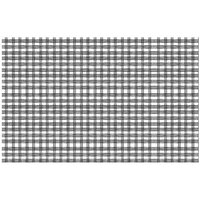 Re-Design - Decoupage Decor Tissue Paper - Grid