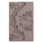 Re-Design - Decor Moulds - Divine Floral