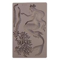 Re-Design - Decor Moulds - Sea Maven