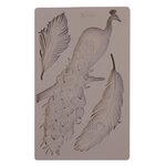 Re-Design - Decor Moulds - Regal Peacock