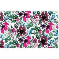 Re-Design - Decoupage Decor Tissue Paper - Watercolor Flora