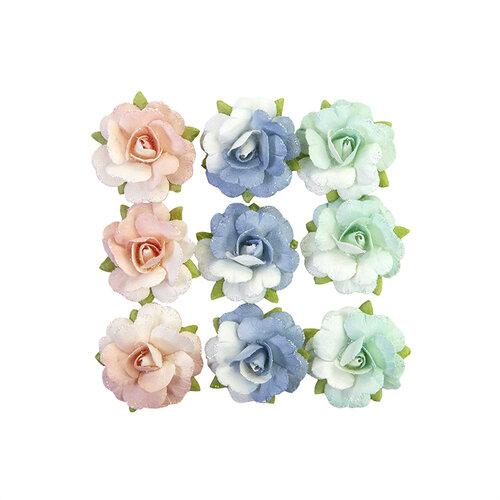 Prima - Capri Collection - Flower Embellishments - Vernazza