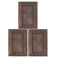 Prima - Nature Lover Collection - Embellishments - Wood Frames